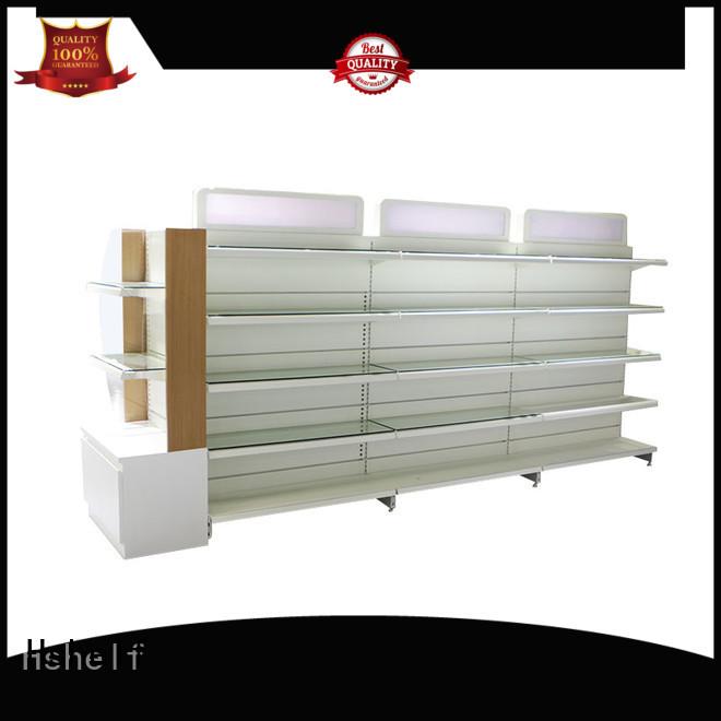 Hshelf shop racks with good price for IKEA