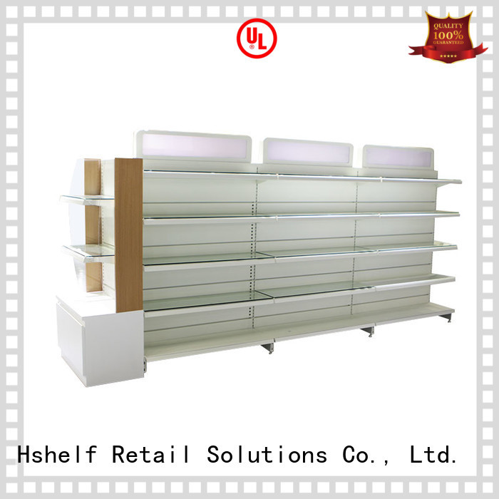 Hshelf business shelves with good price for IKEA