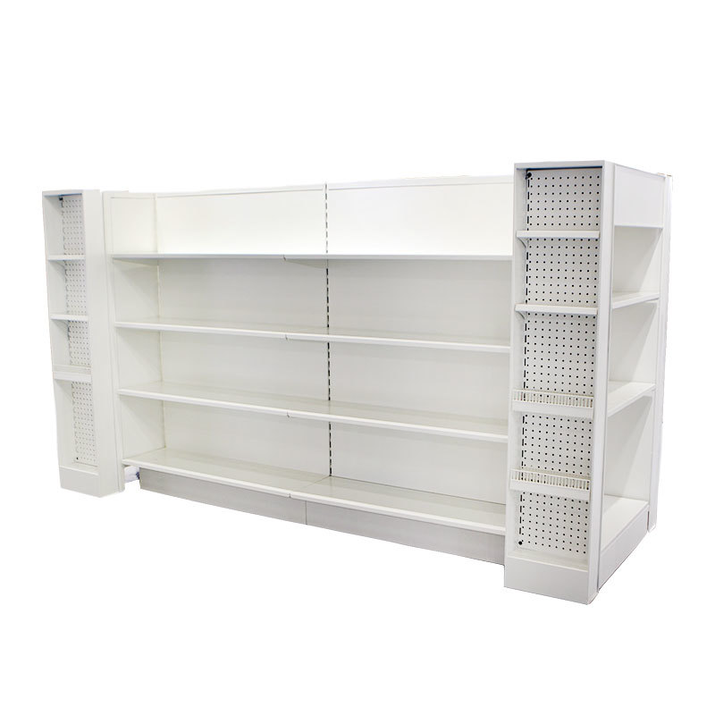 Pharmacy store shelving Pharmacy Storage Racks