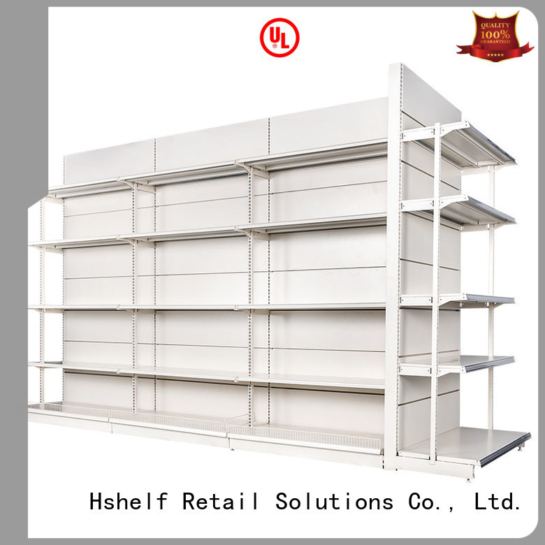Hshelf wire storage shelves inquire now for electric appliance market