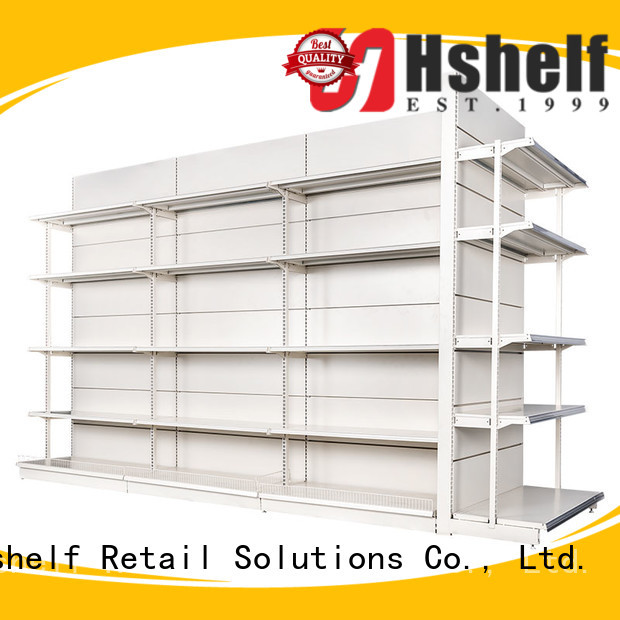 different size metal wire shelving inquire now for supermarkets