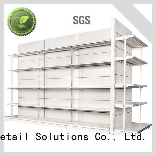 Hshelf supermarket shelves inquire now for electric tools and hardware store