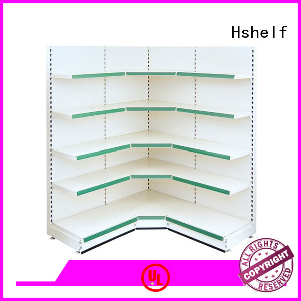 regular size metal storage shelves inquire now for Metro