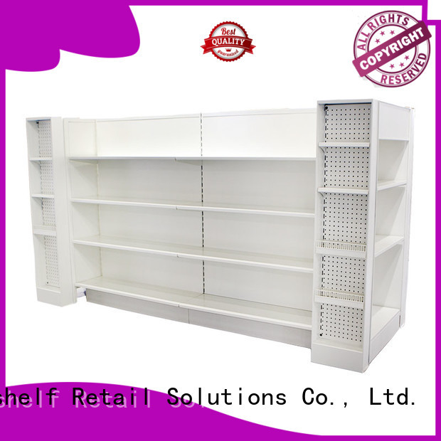 Hshelf shelf pharmacy inquire now for cosmetic store
