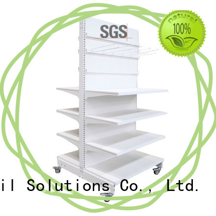 Hshelf custom shelves wholesale products for sale for display