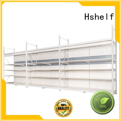 heavy-duty heavy duty shop shelves manufacturer for shop