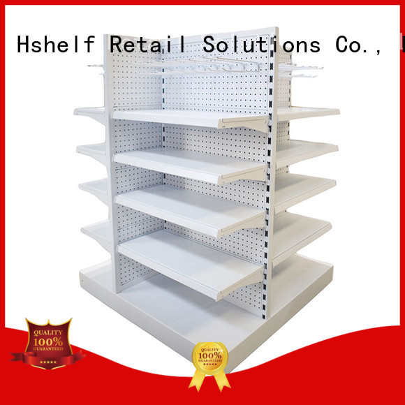 oem custom retail displays china products online for display