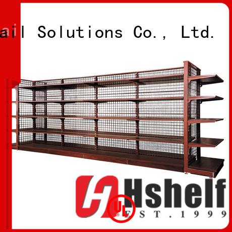 Hshelf wire storage racks inquire now for electric tools and hardware store