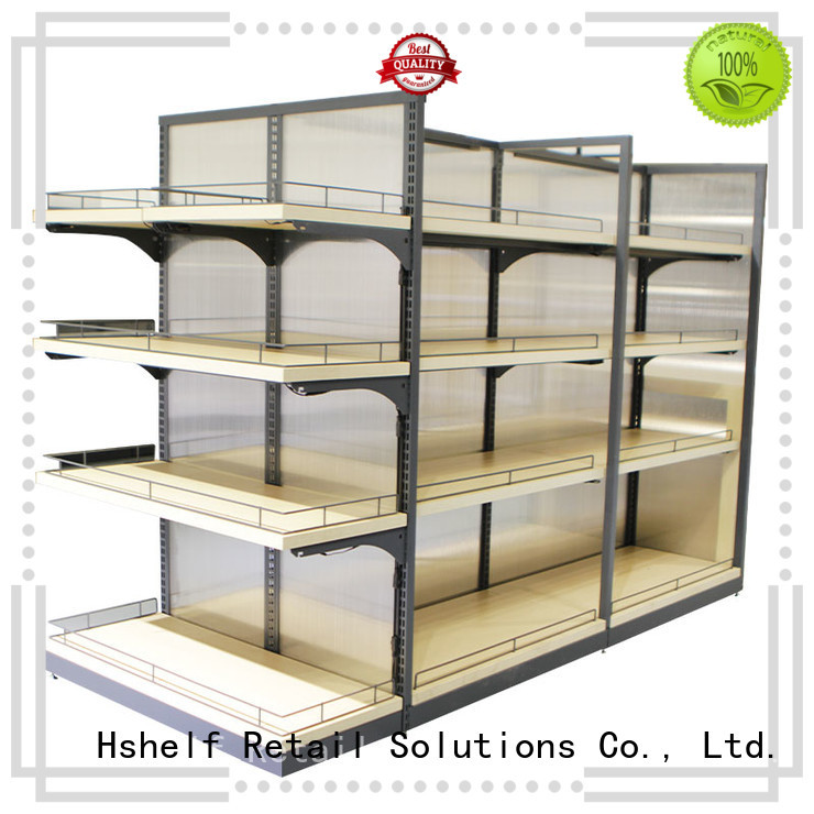 space saving convenience store fixtures directly sale for convenience store