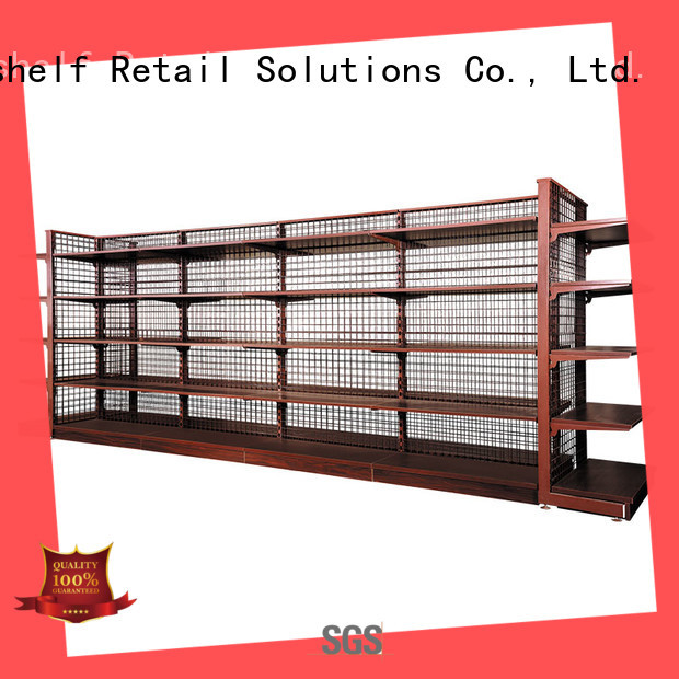 different weight supermarket shelving inquire now for supermarkets