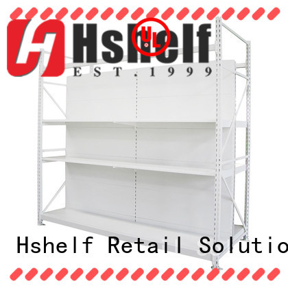 Hshelf various hanging bars hardware store fixtures inquire now for business store