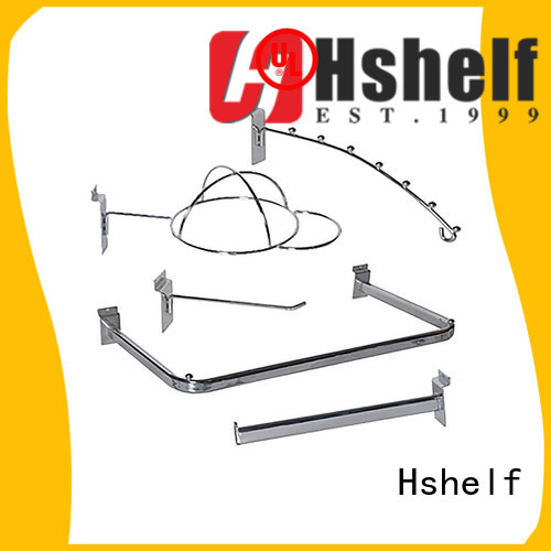 wholesale pegboard hooks directly sale for retail shelf
