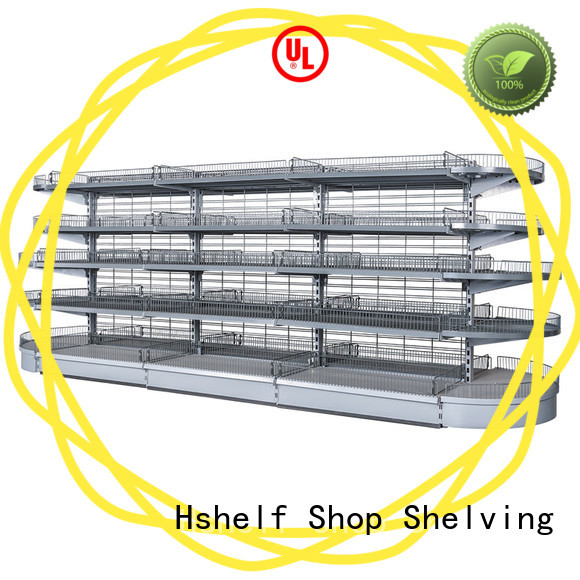 regular size storage shelving units with good price for wholesale markets