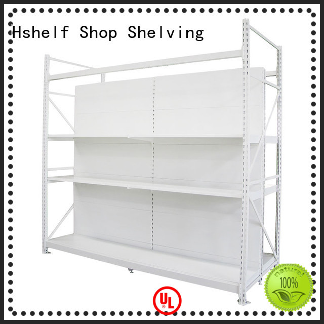 various hanging barshardware display racks with good price for tools store