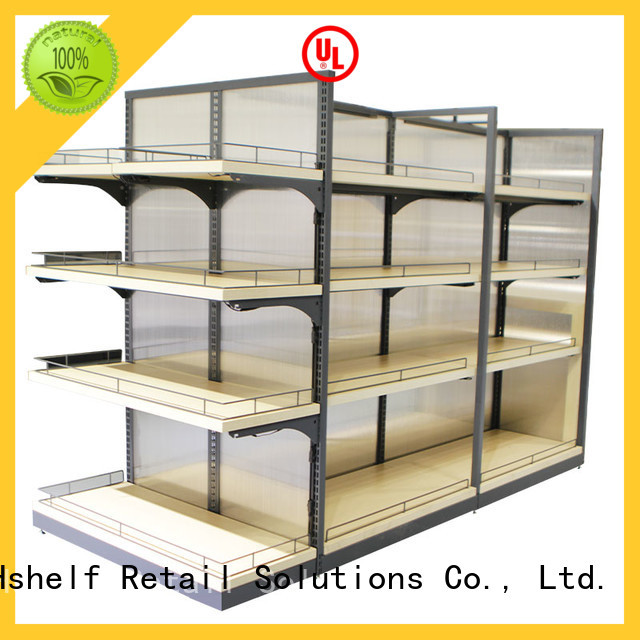 small store fixtures directly sale for small store