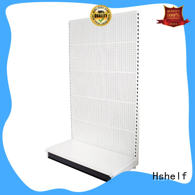 heavy load capacities hardware display racks factory for hardware store