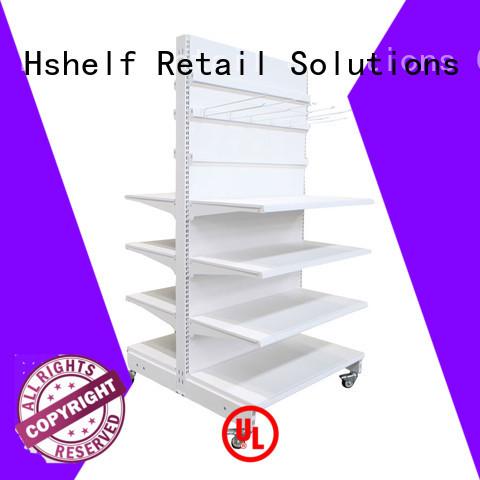 oem custom shop fittings manufacturer for business