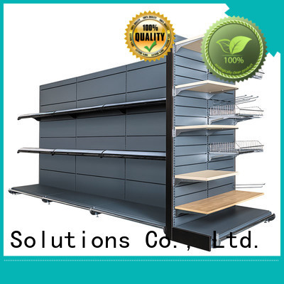 sturdy supermarket shelves inquire now for grocery store