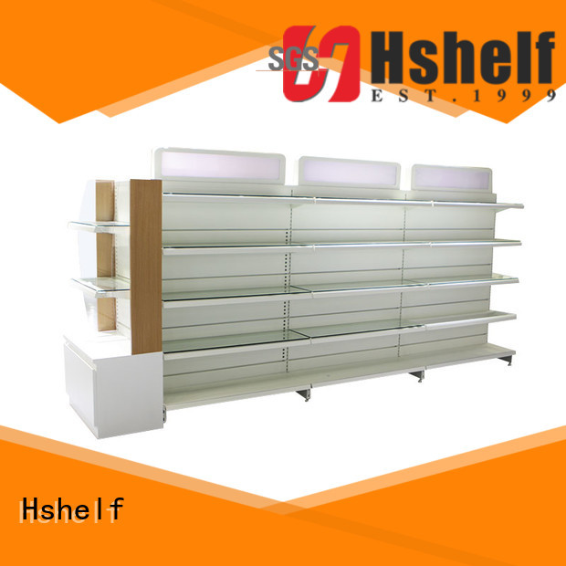 simple structure eurostar shop shelving inquire now for store