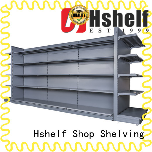 Hshelf storage shelving units with good price for Metro
