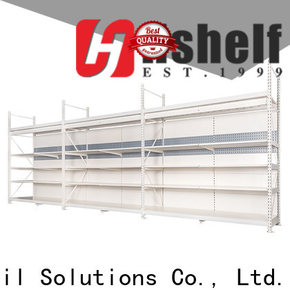 Wholesale large shelving units from China for shop