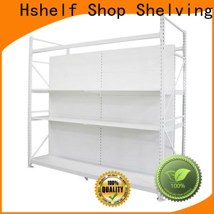 Hshelf various hanging bars hardware store display racks inquire now for hardware store