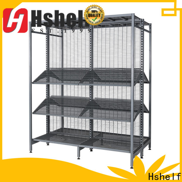 classical store gondola factory price for Supermarkets