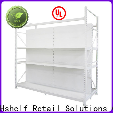 Hshelf hardware store fixtures inquire now for hardware store