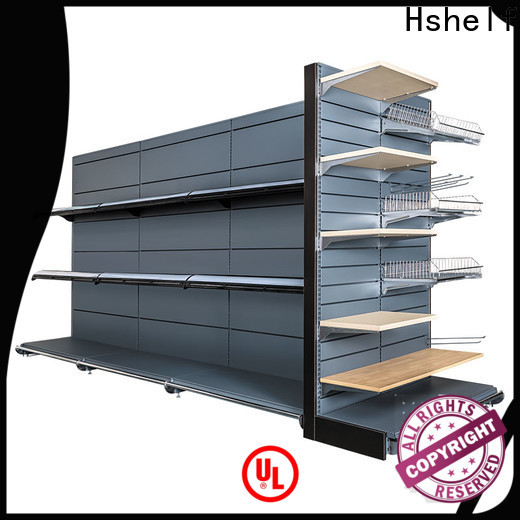 Hshelf different shape metal wire shelving inquire now for electric tools and hardware store