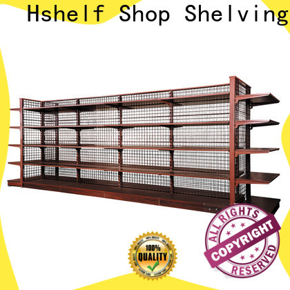 different weight wire shelving units design for electric tools and hardware store
